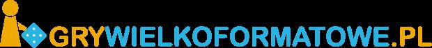 GryWielkoformatowe.pl logo